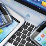 All-AT-devices-tablets-phones